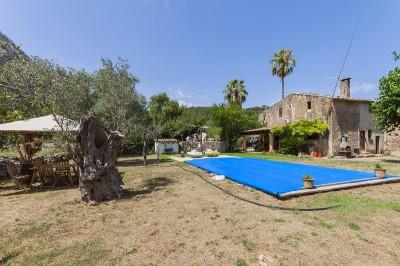 753393 - Finca For sale in Vall de Son March, Pollença, Mallorca, Baleares, Spain