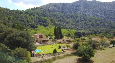 758218 - Casa de Campo en venta en Pollença, Mallorca, Baleares, España