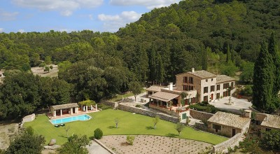 758218 - Country Home For sale in Pollença, Mallorca, Baleares, Spain