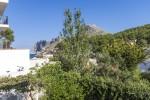 758328 - Residential Building for sale in Pollença, Mallorca, Baleares, Spain