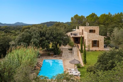 792646 - Country Home For sale in Artà, Mallorca, Baleares, Spain