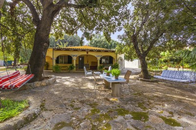 793768 - Villa For sale in Pollença, Mallorca, Baleares, Spain