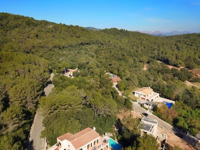 796498 - Land For sale in Pollença, Mallorca, Baleares, Spain