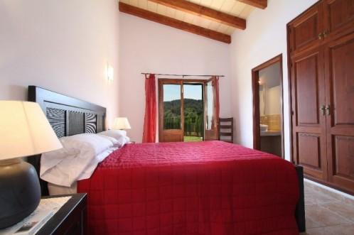Villa in Pollença Properties Mallorca