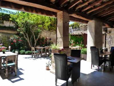 650718 - Hotel en venta en Sineu, Mallorca, Baleares, España