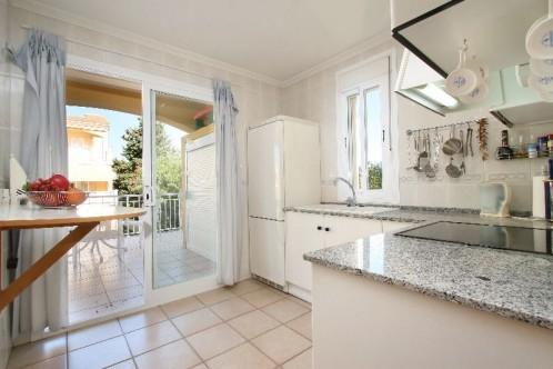 Luxury Apartment for sale in Puerto de Pollença