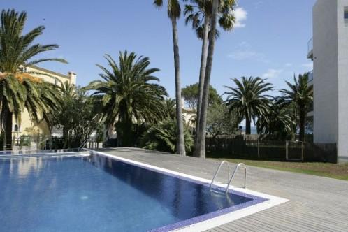 Mallorca Estate Agent