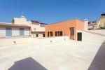 767707 - Loft for sale in Palma de Mallorca, Mallorca, Baleares, Spain