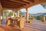 704383 - Finca for sale in Andratx, Mallorca, Baleares, Spain