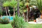 706592 - House for sale in Son Vida, Palma de Mallorca, Mallorca, Baleares, Spain