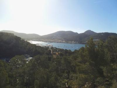 745242 - Parcela en venta en Puerto Andratx, Andratx, Mallorca, Baleares, España