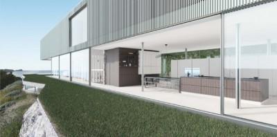 749286 - Villa For sale in Costa de la Calma, Calvià, Mallorca, Baleares, Spain