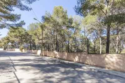 750539 - Parcela en venta en Costa de la Calma, Calvià, Mallorca, Baleares, España
