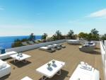 751919 - House for sale in Port Adriano, Calvià, Mallorca, Baleares, Spain