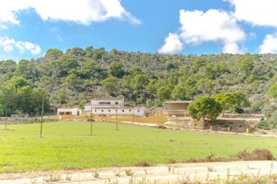 758388 - Farmhouse For sale in Magaluf, Calvià, Mallorca, Baleares, Spain