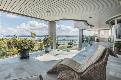 780828 - Apartamento en venta en Palma de Mallorca, Mallorca, Baleares, España