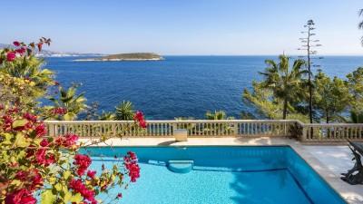 781825 - Villa en venta en Cala Vinyes, Calvià, Mallorca, Baleares, España