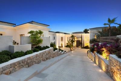 782647 - Villa For sale in Puerto Andratx, Andratx, Mallorca, Baleares, Spain