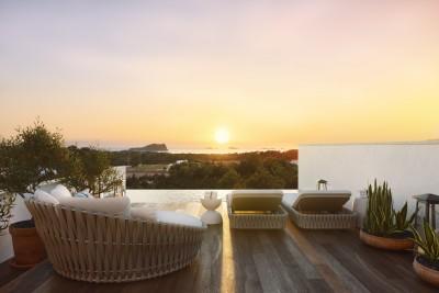 789623 - New Development For sale in Ibiza, Baleares, Spain