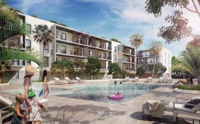789627 - New Development For sale in Ibiza, Baleares, Spain