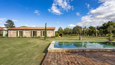 794609 - Villa For sale in Santa Maria del Camí, Mallorca, Baleares, Spain