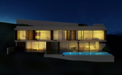 795417 - Plot For sale in Costa D´en Blanes, Calvià, Mallorca, Baleares, Spain