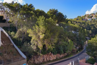 795876 - Plot For sale in Costa D´en Blanes, Calvià, Mallorca, Baleares, Spain