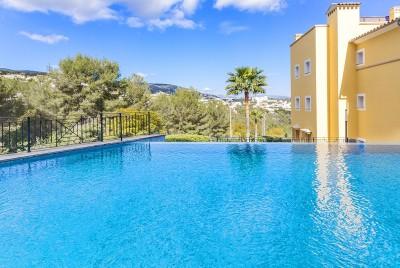 798655 - Apartment For sale in Bendinat, Calvià, Mallorca, Baleares, Spain