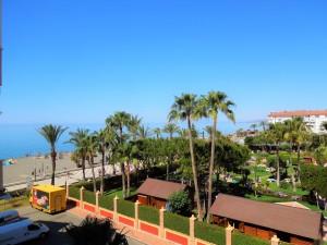 Apartment Sprzedaż Nieruchomości w Hiszpanii in Torrox Costa, Torrox, Málaga, Hiszpania