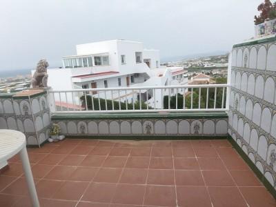 571837 - Apartamento en venta en Torrox Park, Torrox, Málaga, España