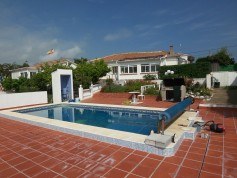 575720 - Bungalow for sale in Torrox Costa, Torrox, Málaga, Spain