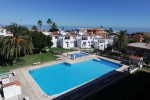 620882 - Studio for sale in Mijas Costa, Mijas, Málaga, Spain