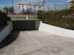 651384 - Garage for sale in Torrox Costa, Torrox, Málaga, Spain
