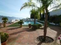 677956 - House for sale in Frigiliana, Málaga, Spain