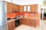 1498-kitchen3