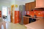 1498-kitchen1