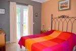 1498-bedroom