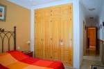1498-bedroom1