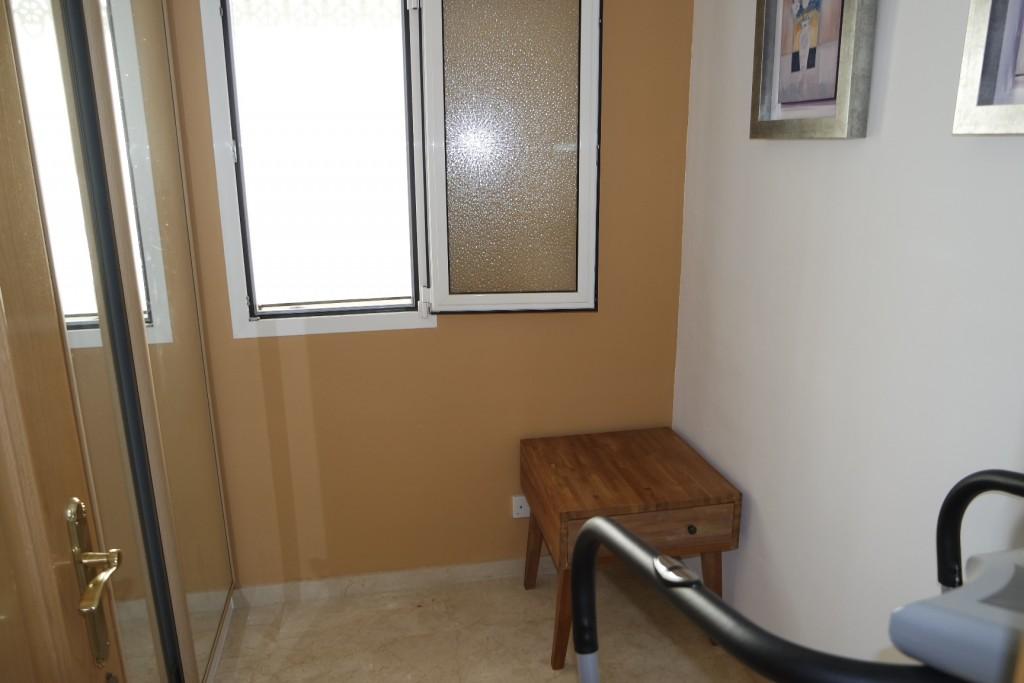 1498-room