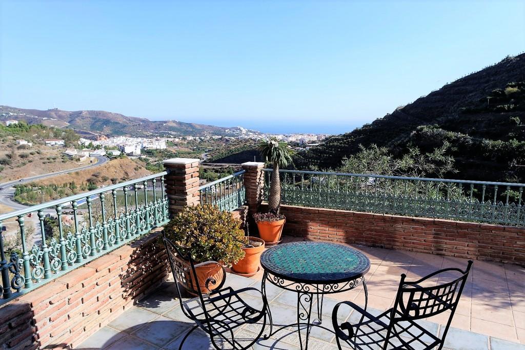 1498-terrace6
