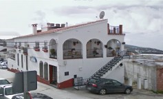 747129 - Commercial Building for sale in Cómpeta, Málaga, Spain