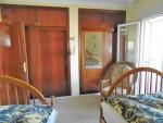1580-bedroom2