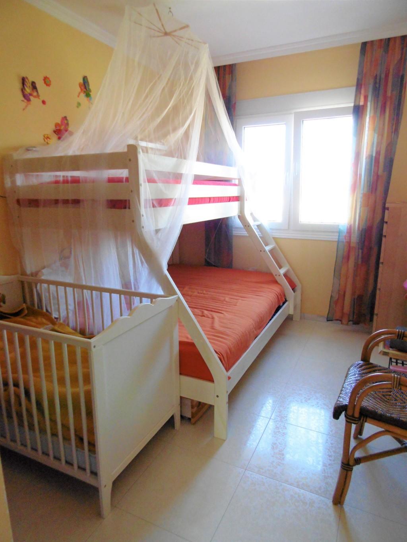 1580-bedroom3