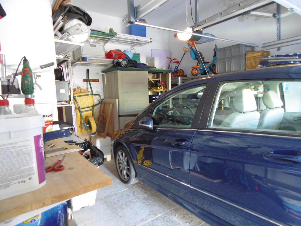 1580-garage