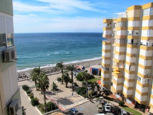 794979 - Apartment for sale in Torrox Costa, Torrox, Málaga, Spain