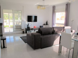 795004 - Penthouse for sale in Torrox Park, Torrox, Málaga, Spain