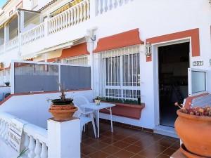 795201 - Apartment for sale in Torrox Park, Torrox, Málaga, Spain