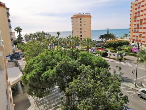 795202 - Apartment for sale in Torrox Costa, Torrox, Málaga, Spain
