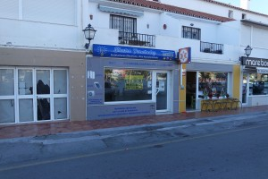 796236 - Business Premises for sale in Torrox Costa, Torrox, Málaga, Spain