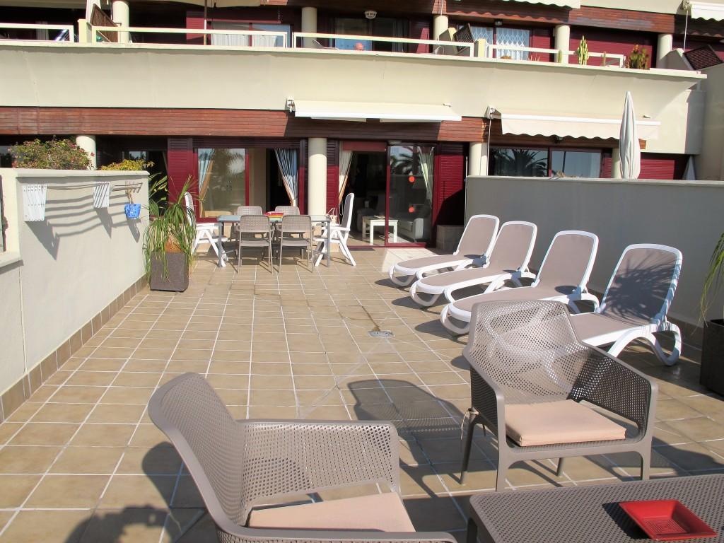 1710-terrace6